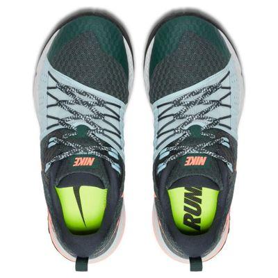 Buty do biegania damskie Nike Air Zoom Wildhorse 4 880566