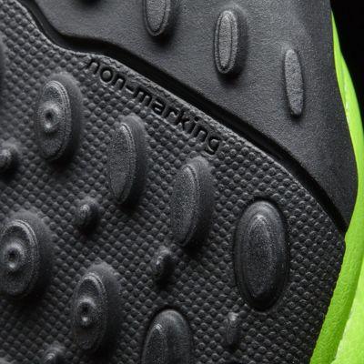 Buty piłkarskie Adidas ACE 17.4 TF BB1060