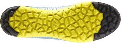 Buty piłkarskie  Adidas Messi 15.3 TF B32896 +GETRY GRATIS