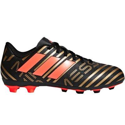Buty piłkarskie Adidas Nemeziz Messi 17.4 FG JR CP9210