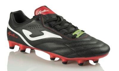Buty piłkarskie Joma Aguila FG 706 + getry gratis