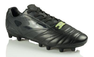 Buty piłkarskie Joma  Aguila Gol FG 721  + getry gratis