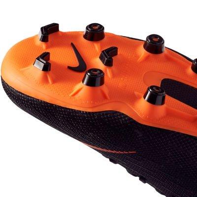 Buty piłkarskie Nike Mercurial Superfly 6 Academy MG AH7362 081