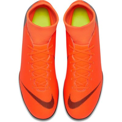 Buty piłkarskie Nike Mercurial Superfly 6 Club MG AH7363 810
