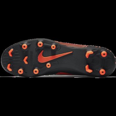 Buty piłkarskie Nike Mercurial Vapor 12 Club MG AH7378 081