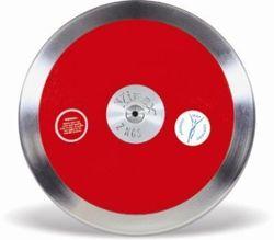 Dysk Vinex DSR 1.75 kg