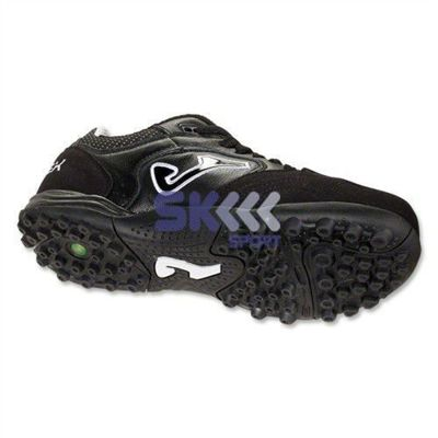 Buty Joma Top Flex TF TOPW.301.PT