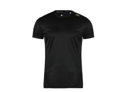 Koszulka Adidas Response SS AA6910