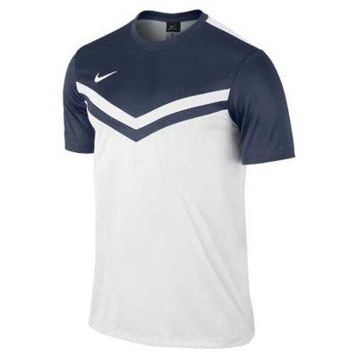 Koszulka Nike Victory II 588408-100