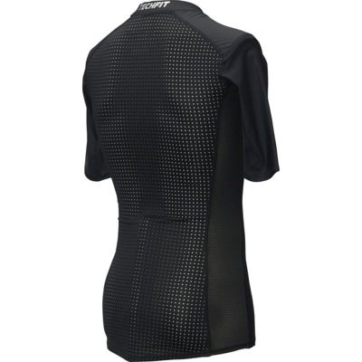 Koszulka adidas Techfit Chill SS AJ5705