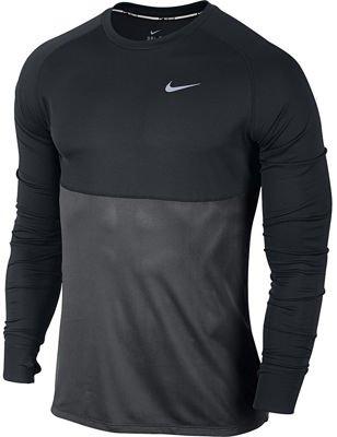 Koszulka do biegania Nike Racer LS 683574-010
