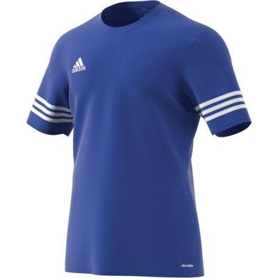 Koszulka adidas Entrada 14 F50491
