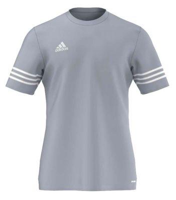 Koszulka piłkarska Adidas Entrada 14 F50493