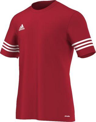 Koszulka piłkarska Adidas Entrada 14 JR F50485