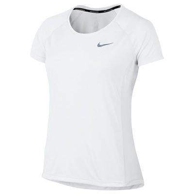 Koszulka sportowa NIKE Dry Miler 831530-100