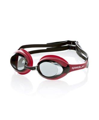 Okularki do pływania Speedo Merit