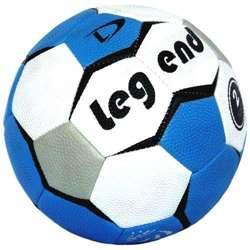 Piłka ręczna Legend 2