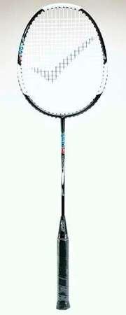 Rakieta do badmintona Allright Pro 750