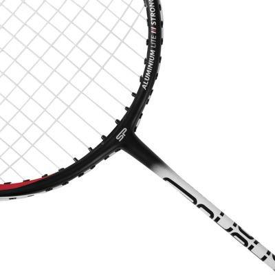 Rakieta do badmintona Spokey Navaho II 922905