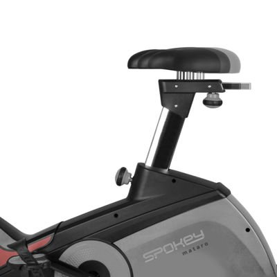 Rower magnetyczny Spokey Mataro II + GRATIS