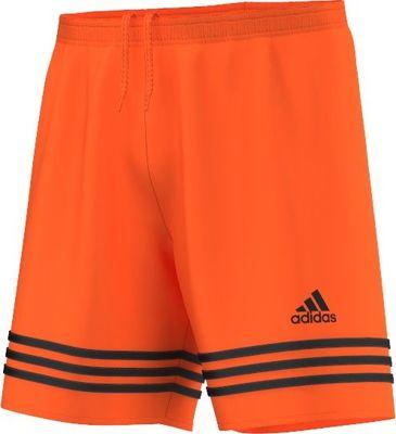 Spodenki piłkarskie  Adidas Entrada 14 F50634