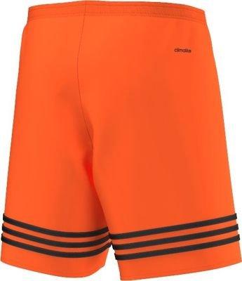 Spodenki piłkarskie Adidas Entrada 14 JR F50634