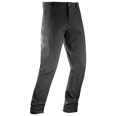 Spodnie Salomon Wayfarer Utility Pant 393214