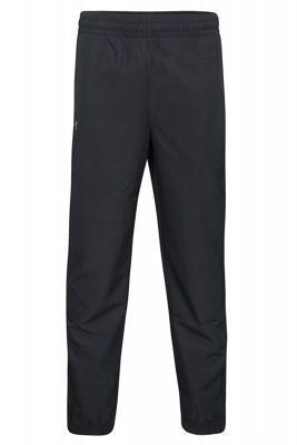 Spodnie Under Armour Vital Woven Cuffed Pant 1239494