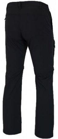 Spodnie trekkingowe 4F T4L16 SPMT001