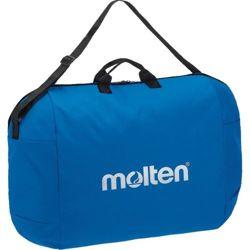 Torba na piłki Molten EK0046-B